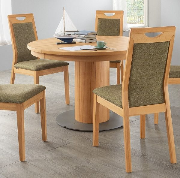extendable-round-dining-table-etVf3Djn
