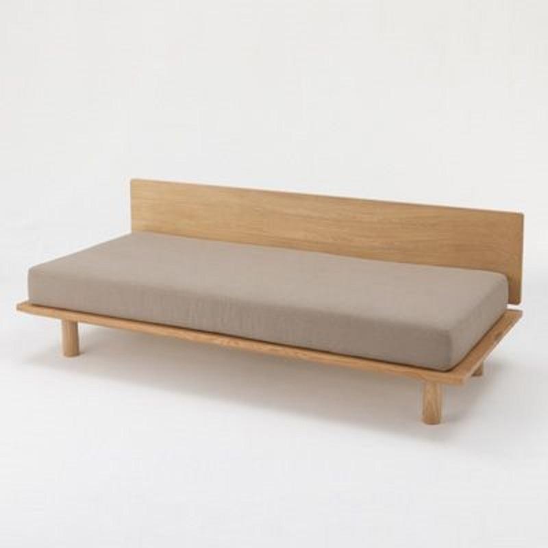 Mẫu sofa kế hợp giường ngủ