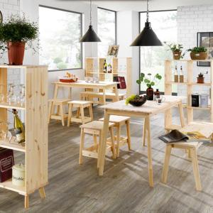Những mẫu nội thất văn phòng, bàn ghế văn phòng bạn đang tìm kiếm?