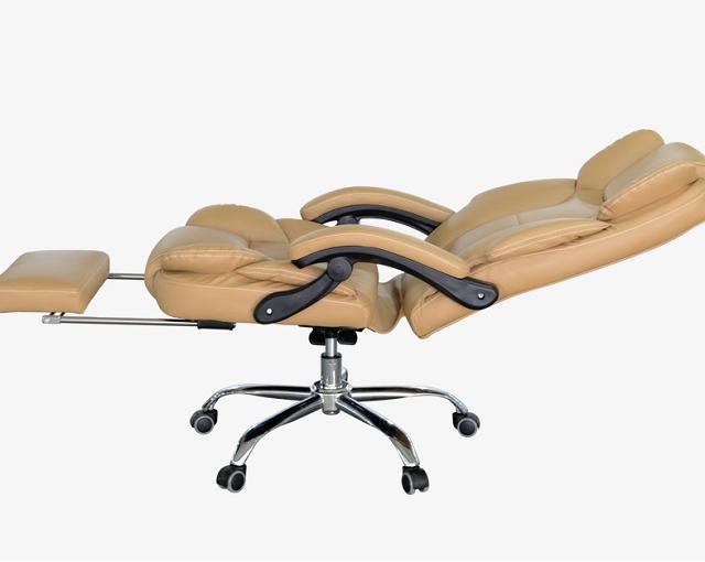 Ghế xoay văn phòng - G07