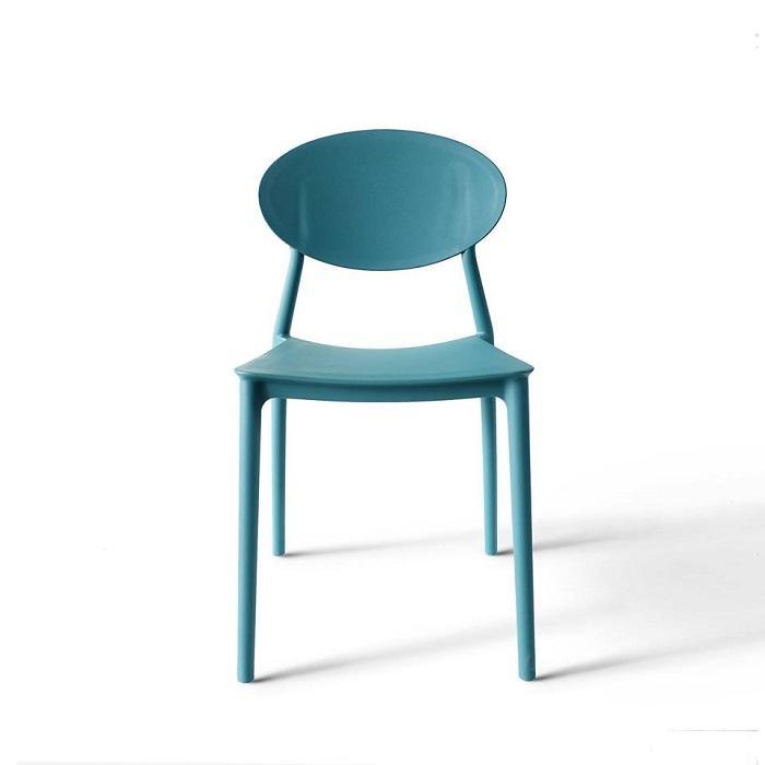 Ghế thiết kế vintage - G06 lạ mắt