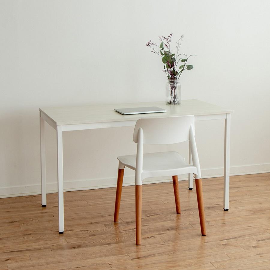 Equal Desk sự tinh tế đến từ những điều đơn giản
