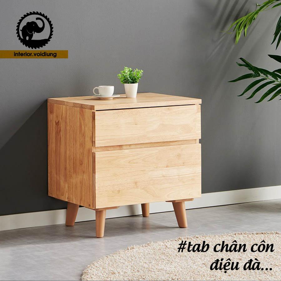 Tủ thoại gỗ