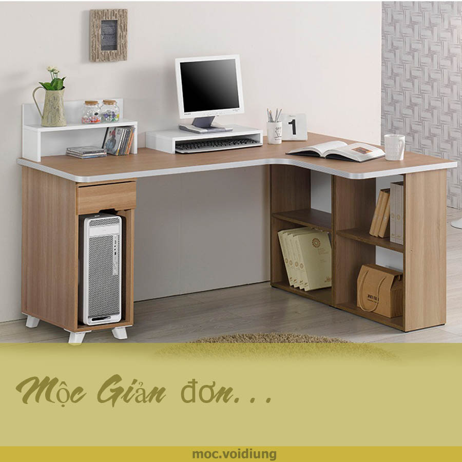 Nội thất work at home