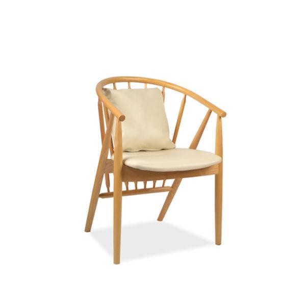 Ghế đẹp phù hợp với mọi nhu cầu của khách hàng.