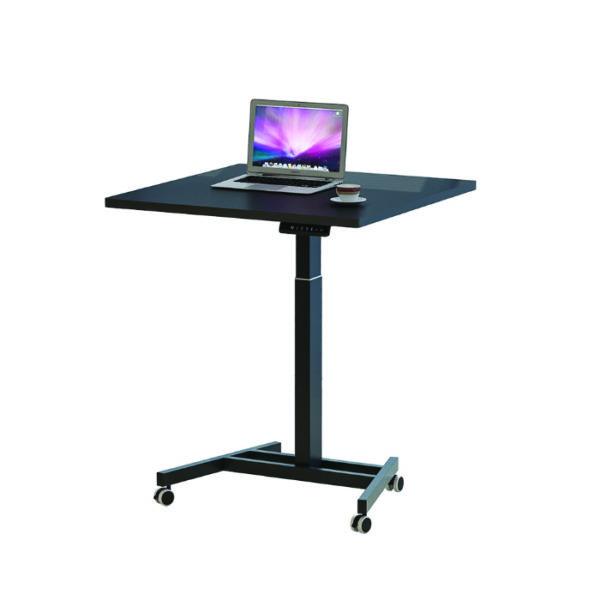 Bàn Smart Desk