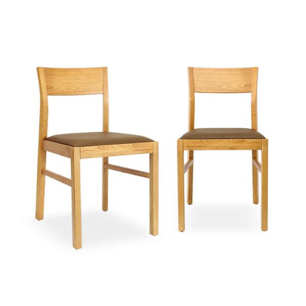 ghế gỗ làm việc đà nẵng.
