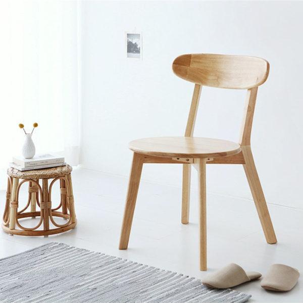 Ghế gỗ đẹp tại đà nẵng.